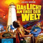 Jules Verne: Das Licht am Ende der Welt