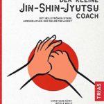 Der kleine Jin-Shin-Jyutsu-Coach
