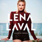 Alles und Immer von Lena Laval