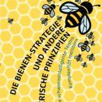 Die Bienen-Strategie
