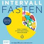 Keto-Intervallfasten – Das Turbo-Stoffwechselprogramm