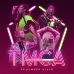 Remember Disco von TMCA