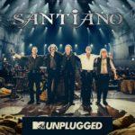Santiano - MTV Unplugged
