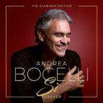 Si Forever (the Diamond Edition) von Andrea Bocelli