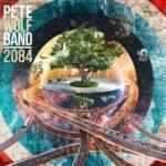 2084 von Pete Wolf Band