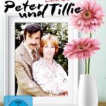 Peter und Tillie