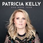 One More Year von Patricia Kelly