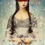 Mystische Momente - 52 Inspirationskarten und Booklet