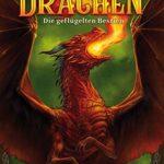 Drachen - Die geflügelten Bestien