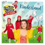 Kinderland von Nadine Sieben und die Zwerge