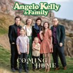 Coming Home von Angelo Kelly & Family