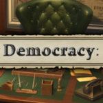 Evil Democracy: 1932