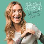 Wo Mein Herz Ist von Sarah Zucker