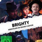 BRIGHTY - Abenteuer im Grand Canyon