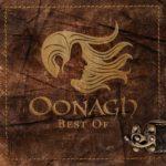 Best of von Oonagh
