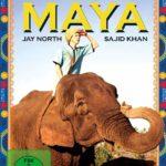 Maya, Vol. 1