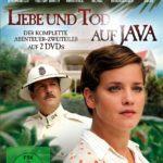 Liebe und Tod auf Java