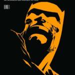 Batman: Die Rückkehr des Dunklen Ritters (Alben-Edition): Bd. 1
