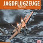 Jagdflugzeuge: Weltweit