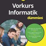 Vorkurs Informatik für Dummies