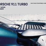 Porsche 911 Turbo - Ohne Wenn und Aber