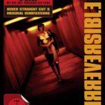 Irréversible - The Straight Cut (inkl. Kinofassung)