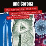 Ketzer, Chemtrails und Corona