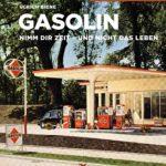 Gasolin: Nimm Dir Zeit - und nicht das Leben