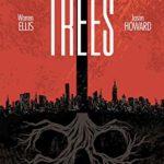 Trees 1: Ein Feind