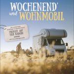 Wochenend und Wohnmobil - Deutschland