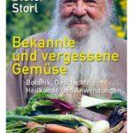 Bekannte und vergessene Gemüse
