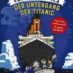 Escape Stories - Der Untergang der Titanic