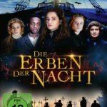 Die Erben der Nacht - Staffel 1