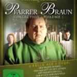 Pfarrer Braun Collection, Vol. 1