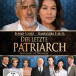 Der letzte Patriarch
