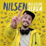 Das Gelbe Album von Nilsen