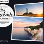 Die Ostseeküste fotografieren