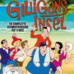 Neue Abenteuer auf Gilligans Insel
