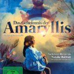 Das Geheimnis der Amaryllis
