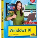 Windows 10: Bild für Bild erklärt