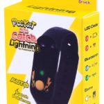 Pocket Auto Catch LIGHTNING 2020 für Pokémon Go