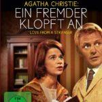 Agatha Christie: Ein Fremder klopft an