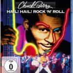 Chuck Berry - Hail, Hail…Rock 'n' Roll