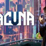 Lacuna – Ein Sci-Fi-Noir-Abenteuer