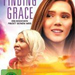 Finding Grace - Ein Mädchen findet seinen Weg